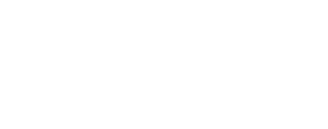 Radical Sounds of Latin America